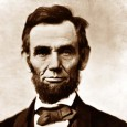 The Clermont Republican Party would like to invite you to their annual Lincoln Day Dinner to be held on Thursday, February 28, 2013 at the Holiday Inn Eastgate. Our special […]