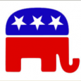 2012 General Election Clermont County Republican Voter Guide. Click to download.