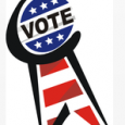 Click to view election results from the Clermont County Board of Elections. Click to view Clermont results precinct-by-precinct.
