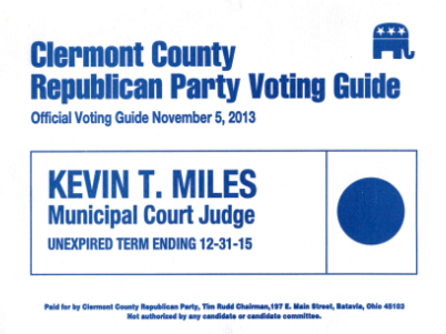 GOP_Clermont_Voting_Guide