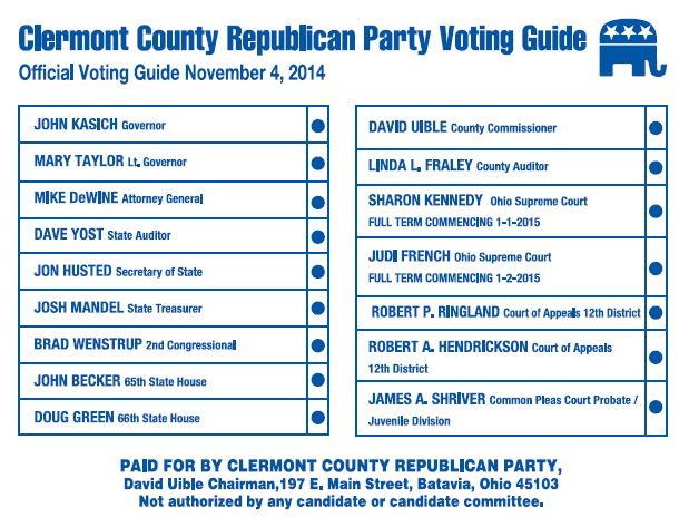 November_2014_Voting_Guide