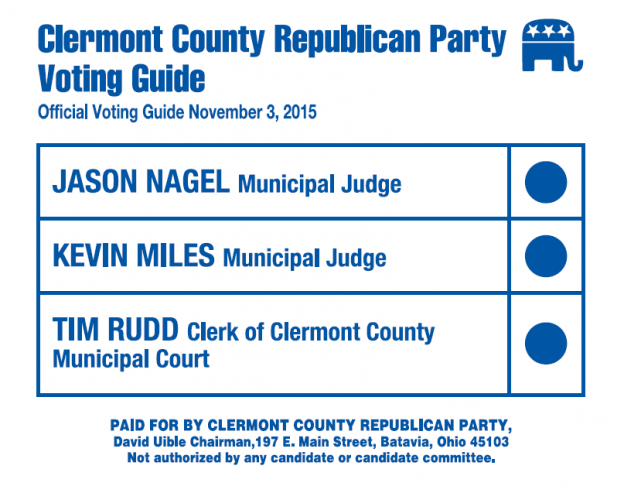 GOP_Clermont_November_2015_Voter_Guide